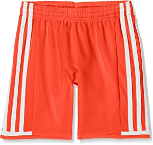 b9cf0319b Amazon.com   adidas Men s Soccer Condivo 16 Shorts