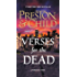 Verses for the Dead (Agent Pendergast Series Book 18)