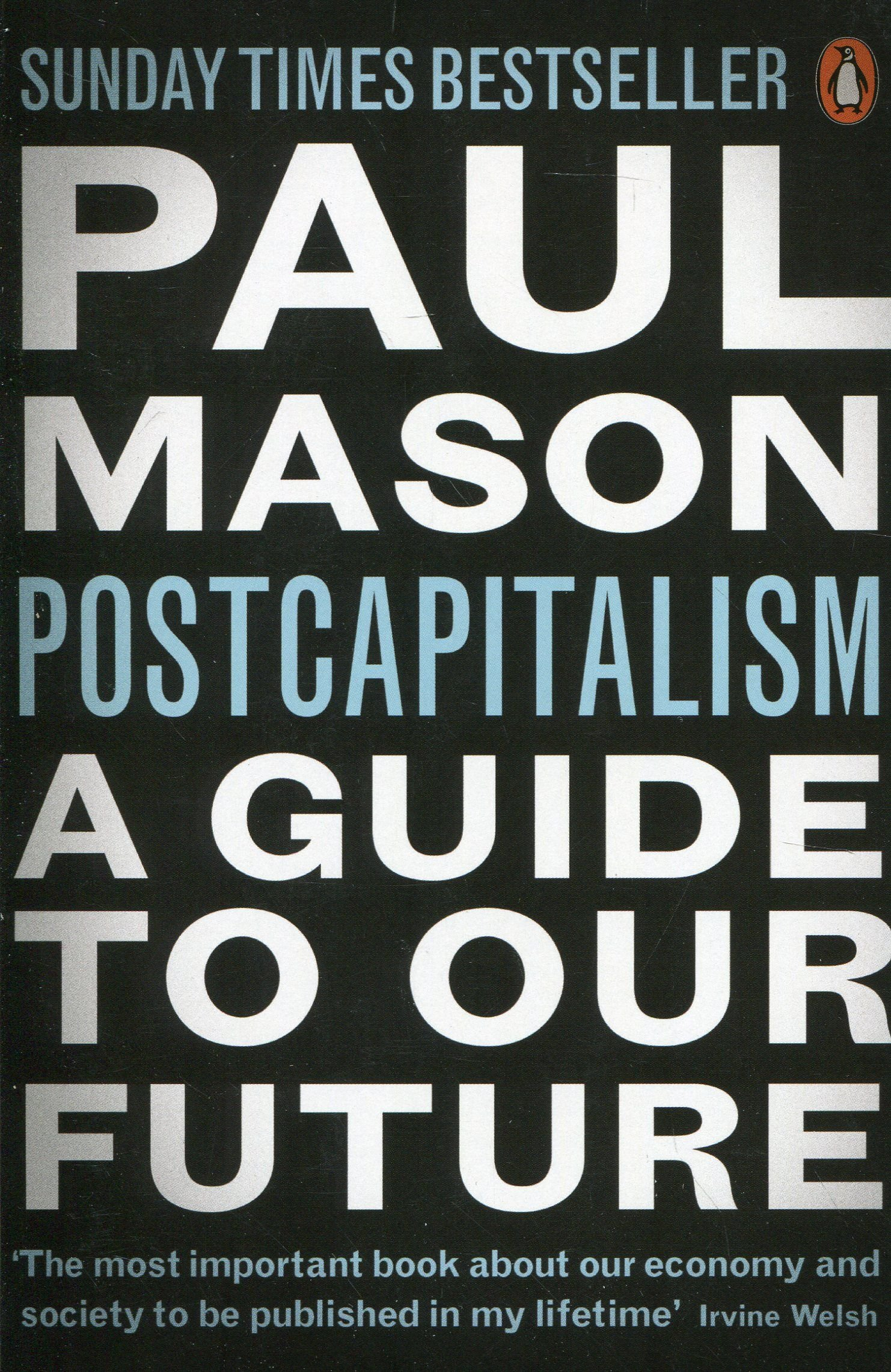 postcapitalism-a-guide-to-our-future