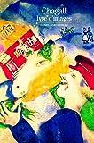 Chagall : Ivre d'images