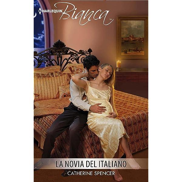 Site ul italian de dating Dating gratuit Toulon