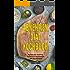 Abnehmen Diät Kochbuch Rezepte zum Abnehmen, Stoffwechsel beschleunigen und Fett verbrennen