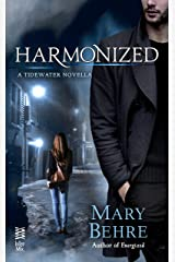 Harmonized (A Tidewater Novel Book 1) Kindle Edition