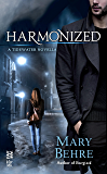 Harmonized (A Tidewater Novella Book 1)