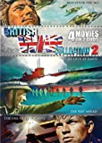 British War Collection Vol 2