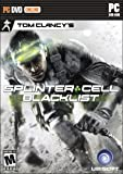 Tom Clancy's Splinter Cell Blacklist - PC