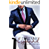 Italiano Espanhol (Duologia Blame Livro 1)