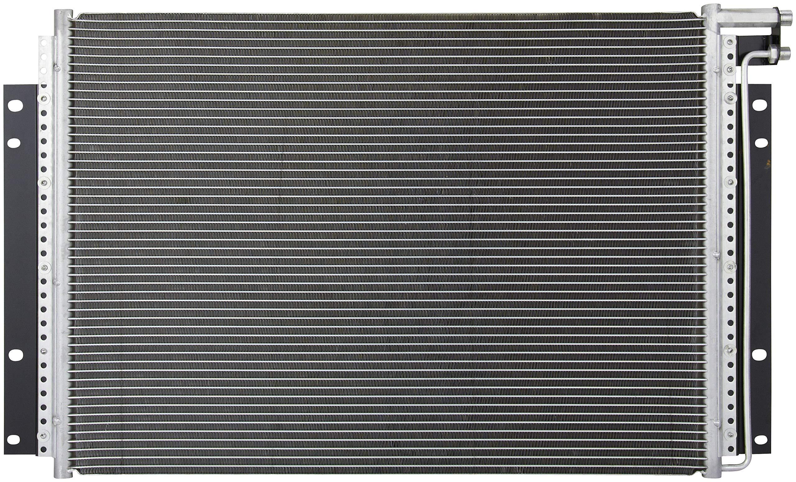 Spectra Premium 7-9079 Industrial A/C Condenser