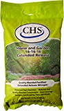 CHS Home and Garden 16-16-16 Extended Release 15#
