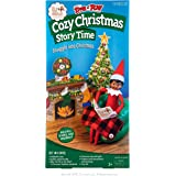 Elf on The Shelf Scout Elves at Play Cozy Christmas Story TIME