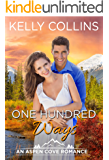 One Hundred Ways (An Aspen Cove Small Town Romance Book 8)