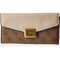 Guess Valy women wallet Multi Clutch