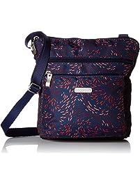 256d86010c5 Women s Cross Body Handbags   Amazon.com