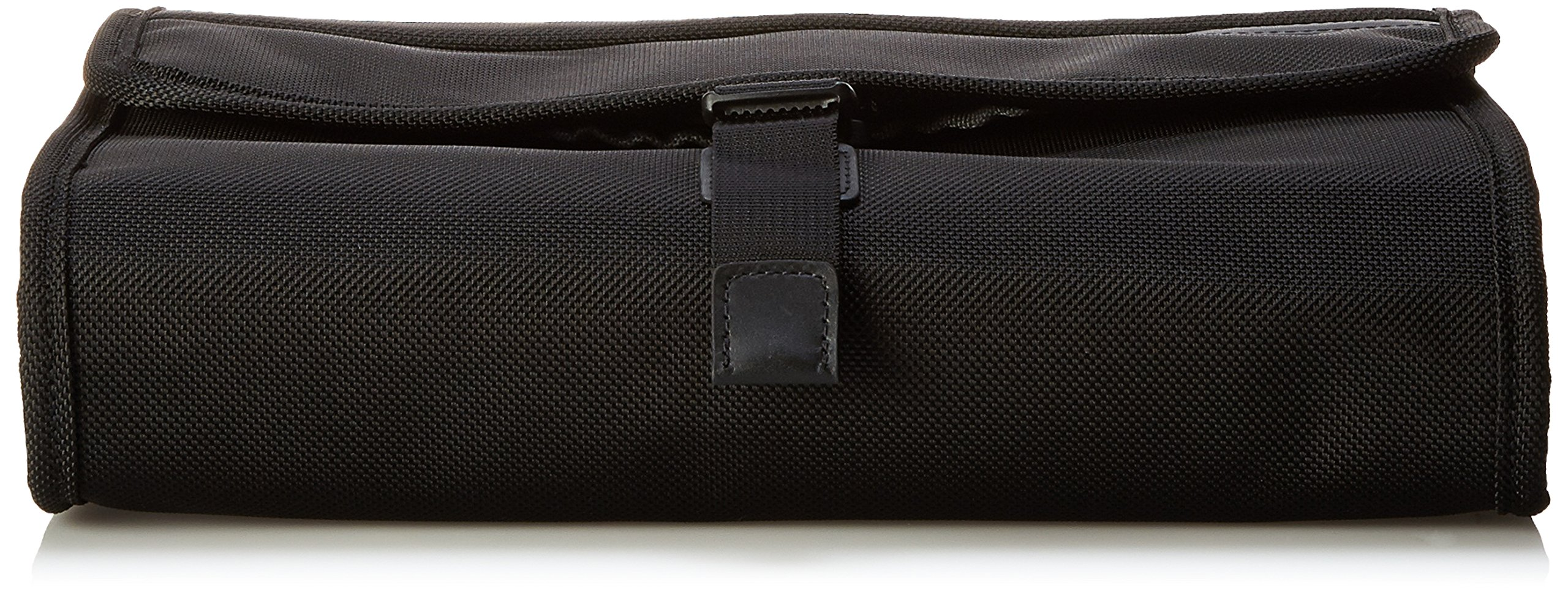 Briggs & Riley Deluxe Toiletry Kit, Black, One Size by Briggs & Riley (Image #5)