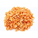 Popular Asian Cuisine Dried Seafood Fresh Flavour Dried Shrimps 精選蝦米 Free Worldwide AIR Mail (4 oz )