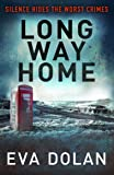 Long Way Home (DI Zigic & DS Ferreira)
