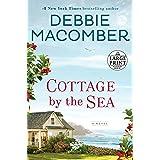 Cottage by the Sea: A Novel (Random House Large Print)