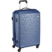 American Tourister Cruze Hardside Spinner Luggage with TSA Lock
