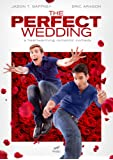 PERFECT WEDDING, THE