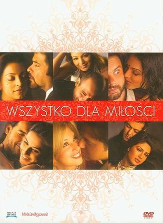salaam e ishq full hd movie free download