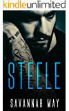 Steele (Army Brothers Book 1)