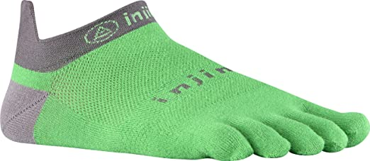 Best Socks to Prevent Blisters