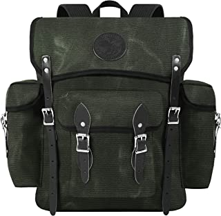 product image for Duluth Pack Wanderer Pack