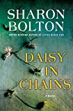 Daisy in Chains: A Novel