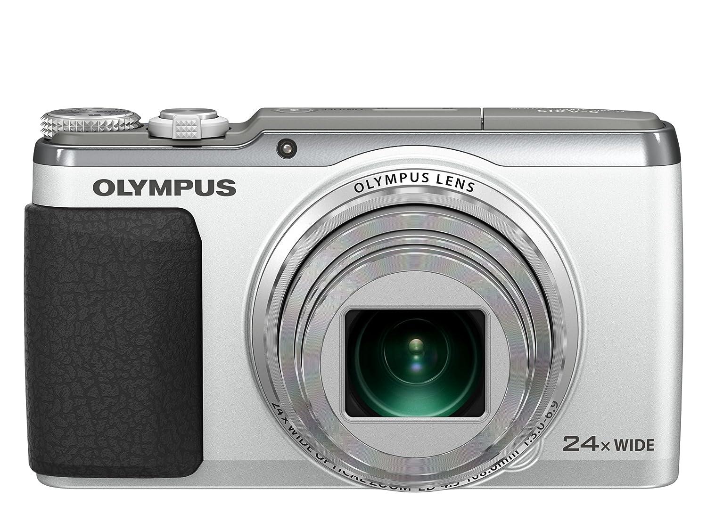 stylus sh-60 のサムネイル画像