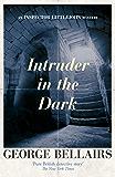 Intruder in the Dark (An Inspector Littlejohn Mystery)