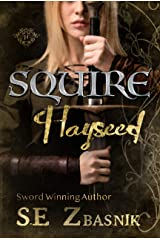 Squire Hayseed Kindle Edition
