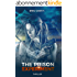 The Prison Experiment (Thriller)