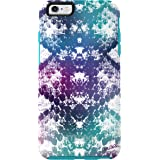 Otter Box 77-52301 Symmetry Series Case for Apple iPhone 6/6s, Under My Skin