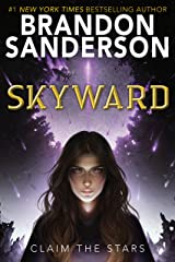 Skyward Kindle Edition