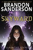 Skyward (English