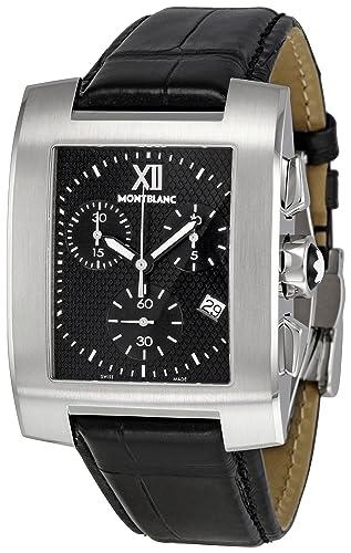Reloj - Montblanc - para - 101562
