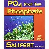 Salifert Phosphate Test Kit (Tamaño: 1-(Pack))