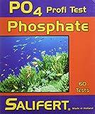 Salifert PO4 Phosphat Profitest