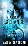 Exchange (Power Book 1)