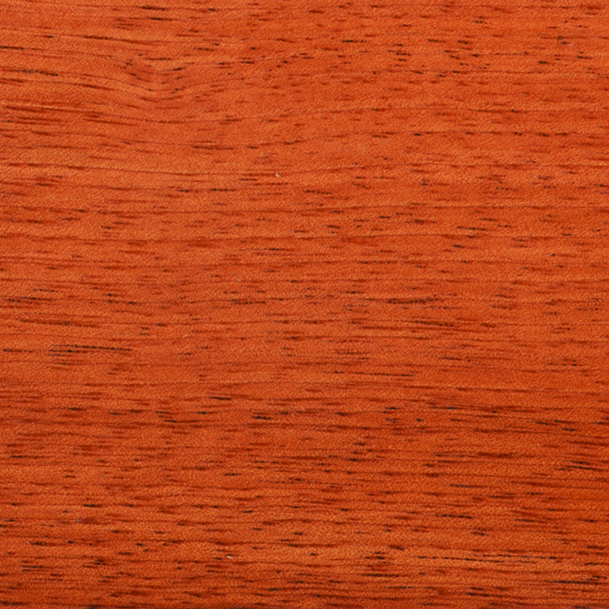 Cedar, Spanish, 3/8'' x 4'' x 36''