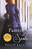 The Painter of Souls (English Edition)