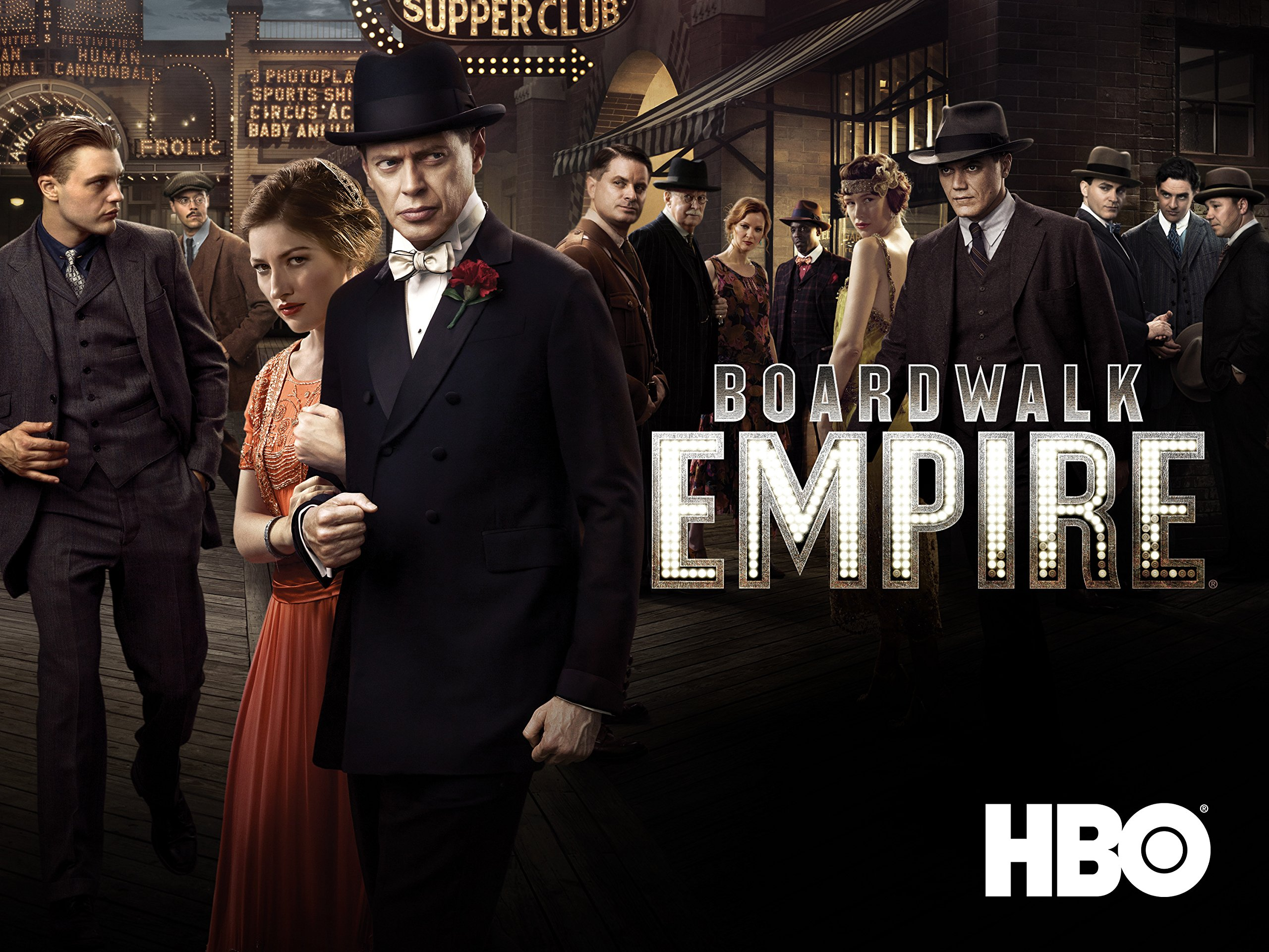 download boardwalk empire season 2 episode 1