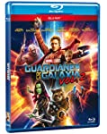 Guardianes de la Galaxia Vol. 2 [Blu-ray]