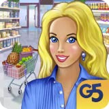 Supermarket Management 2 (Full)