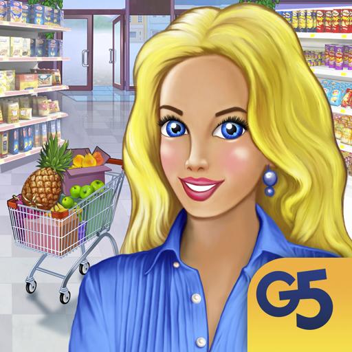 Buy cheap supermarket management