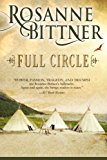 Full Circle (English Edition)