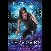 Bevroren (Dutch Edition)