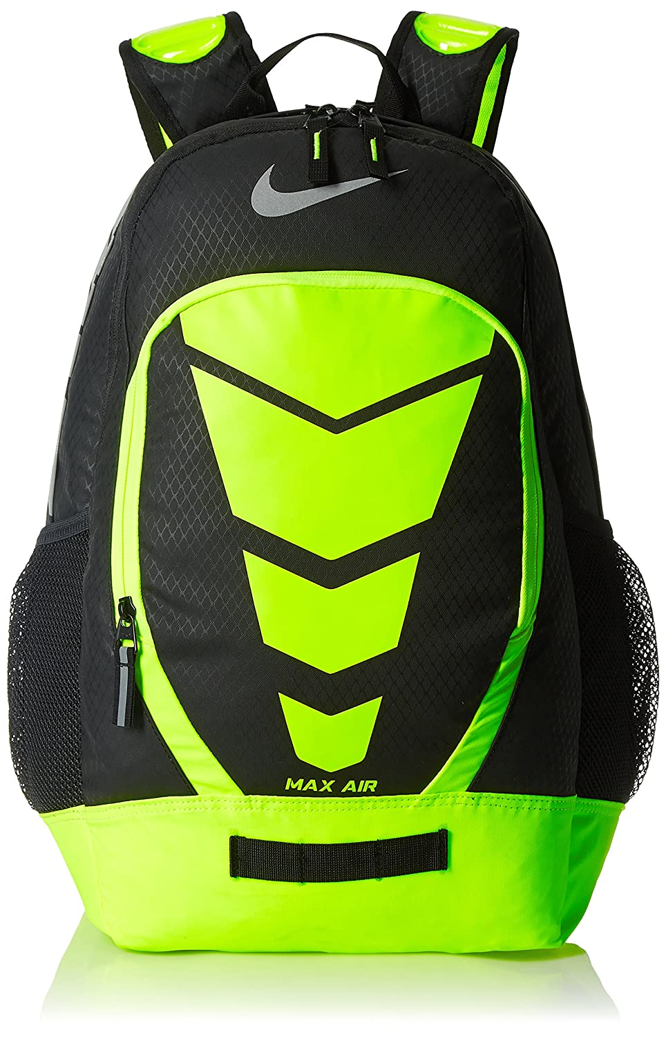 181a9266adb8 NIKE MAX AIRR Vapor Backpack Large  Amazon.in  Sports