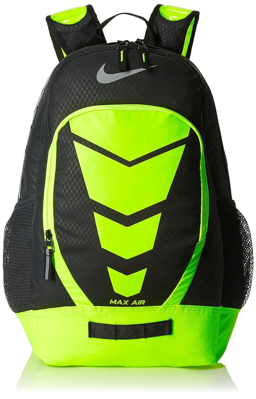 5613a08eae43 Nike Vapor Max Air Backpack Sale- Fenix Toulouse Handball