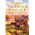 Duty to the Crown (Daughters of New France)